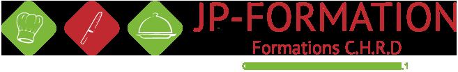 JP Formation