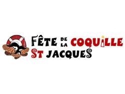 Fête de la Saint Jacques à Villard-de-Lans !