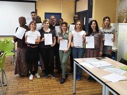 Formation hygiène et sécurité alimentaire à Grenoble