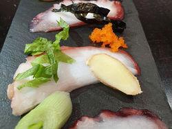 Formation pour la création d'un food-truck sushi à St Priest