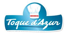 Toque d'Azur ingrédients et bases culinaires